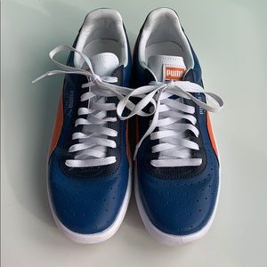 Puma GV Special Sneakers